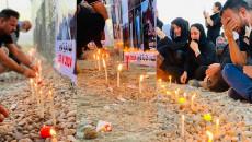 Şengal'deki toplu mezarların açılması çalışmalarına yeniden başlandı