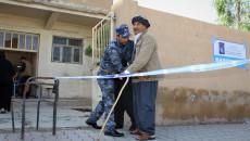 Kerkük'teki Kürt partileri Irak Parlamentosu seçimleri için anlaşamadı
