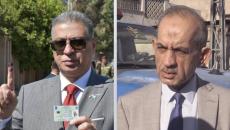 ITC Başkanı Turan: Irak genelinde demokrasi şöleni yaşanıyor
