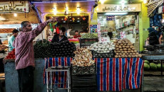 Ninovalı Kürtler yurtlarına döneceği günü hayal ediyor