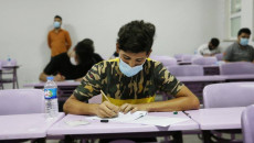 Tuzhurmatu'da Kürtçe eğitimin geleceği tehdit altında