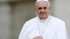 Papa Franciscus'ten Irak ve Kürdistan Bölgesi'ne ziyareti öncesi mesaj