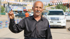 Kerkük'te Kürt partileri, parlamento seçimleri için ittifak arayışında