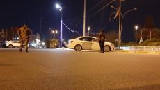 Kerkük'te üç olay: Biri kadın 2 ölü, 1 kadın bıçaklandı