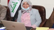 Irak Devlet Bakanlığı'na Türkmen bakan atandı