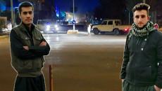Evlatlarını yitiren aileler: Lahur Talabani'den katillerin teslim edilmesini istedik
