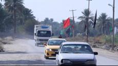 Irak ordusu ile Peşmerge Güçleri arasında yaşanan silahlı çatışmanın detayları