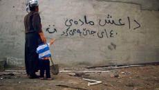 Kerkük, Bağdat arasında 140. Madde bütçe anlaşmazlığı