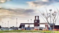 Irak'ta 211 binden fazla öğrenci üniversiteye yerleşti