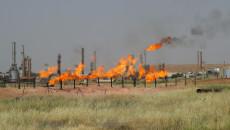 Kerkük'ün ağustos petrol ihracatı 200 milyon dolara ulaştı