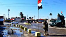 Tuzhurmatu'da uyuşturu operasyonu: 27 gözaltı