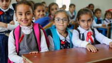 Bağdat'tan, Kürtçe'yi sınav programından çıkarma kararı
