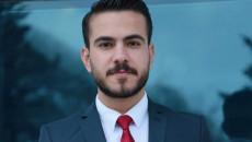 Gazeteci Baroşki, 1 yıl hapis cezası verildi