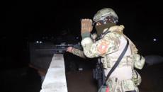Kerkük'te geniş kapsamlı operasyon: Üst düzey IŞİD'li öldürüldü