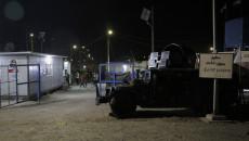 Kerkük yönetimi göçmenleri bölgelerine gönderiyor