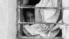Bağdat Şengal Dağı'ndaki göçmenlere yardımı kesiyor