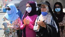 Kerkük'te elektrik krizi, bileşenleri protestoda birleştirdi