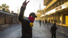ABD Dışişleri Bakanlığı, Irak ve Kürdistan Bölgesi'nde suç ve hak ihlalleri raporunu yayınladı
