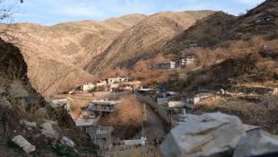 Kakai-Yarsani dini ve Irak'taki varlığına dair merak edilenler