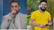 Kerkük: Asayiş iki milli şarkıcıyı halktan özür dilemeye zorladı