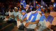 ITC'li yetkili: Kerkük Polisi'ne yönelik davranışa karşıyız!