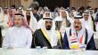 المشاكل تعصف بالجبهة العربية في كركوك <br>مجموعة من مؤسسي الجبهة يقدمون استقالتهم