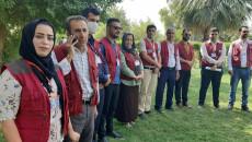 Şaqam Grubu'ndan, Kerkük Kaymakamı ve il yönetimine şikâyet