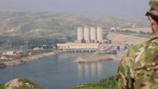 سيربط الموصل بتركيا...<br>محافظ نينوى يسعى لإنشاء خط سكك حديد