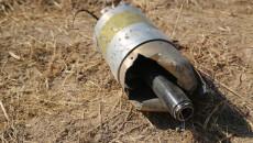 Kerkük güvenlik güçleri: 5 daiş silahlı adam öldürüldü ve 2 kişi daha tutuklandı
