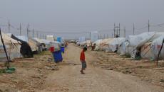 Bağdat-Erbil anlaştı: Göçmenlerin dönüşü gönüllü olacak