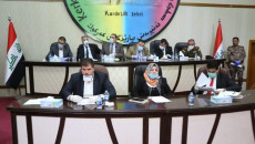 Ten high-level officials in Kirkuk caught COVID-19