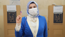 (كركوك ناو) تعلن أسماء المرشحين الفائزين بمقاعد برلمانية عن محافظة كركوك