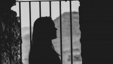 Children of women detainees in Kirkuk robbed of food & freedom