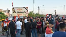 Arap ve Türkmenler'den Kazimi'nin KDP kararına tepki