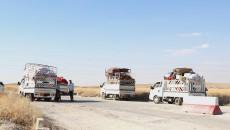 Koç Uluslararası Organizasyonu: 200 bin Yezidi halkı hala kamplarda yaşıyor