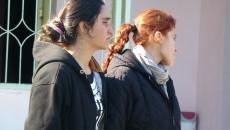تزايد حالات الصدمة النفسية و الاكتئاب..<br> كورونا يفاقم الأوضاع الصعبة للنساء في مخيمات النزوح