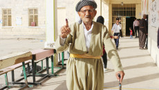 Kurds thrive for unified Kurdish parliamentary bloc in Kirkuk