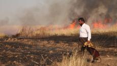 Parliamentary committee to investigate landownership dispute in Kirkuk