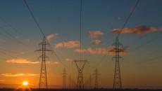 Power supply double in Kirkuk