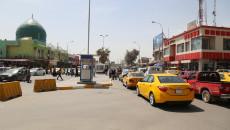 كركوك.. انتقادات لاجتماع الاتحاد الوطني الكوردستاني والمجلس السياسي العربي
