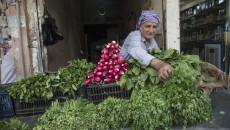 ارتفاع الأسعار الى ضعف ما كانت عليه..<br>العراق يحظر استيراد الخضر والفواكه من تركيا وايران