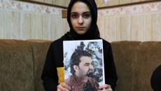 Family of missing man from Kirkuk point finger at PUK