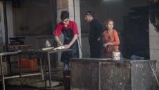 Food prices in Kirkuk skyrocket
