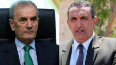 Baghdad issues travel ban and court summons orders for former and interim governors of Kirkuk