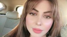 تعيين الناشطة نازك بركات ممثلة حكومة الاقليم لشؤون الناجين من قبضة داعش