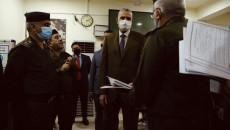 İçişleri Bakanlığı'ndan IŞİD'le mücadelede yeni plan