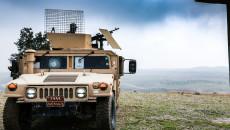 البيشمركة تستعد للعودة...<br>عمليات نينوى: القوات الاتحادية هي التي ستتمركز فقط في سنجار