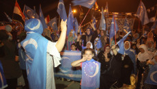 Irak Türkmen Cephesi'nden protesto tehditi