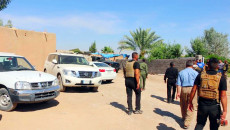 'ISIS' abducted seven persons in Qaratapa, Khanaqin