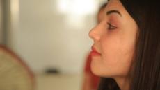 رنا؛ سخّرت جهدها للحفاظ على التراث الموسيقي للايزيديين